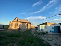 9-комнатный дом, 144 м², 10 сот., ул. Т.Мусабайулы за 15 млн 〒 в Актогае
