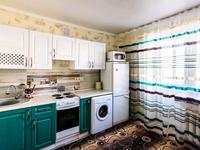 1-комнатная квартира, 40 м², 9/16 этаж посуточно