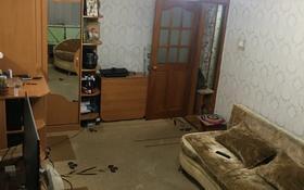 2-комнатная квартира, 47 м², 5/5 этаж, Желтоксан 5 за 8.5 млн 〒 в Павлодаре
