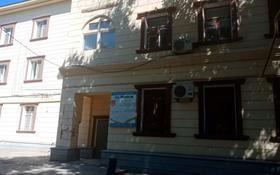 Офис площадью 56 м², мкр Центральный, проспект Азаттык 21 за 22 млн 〒 в Атырау, мкр Центральный