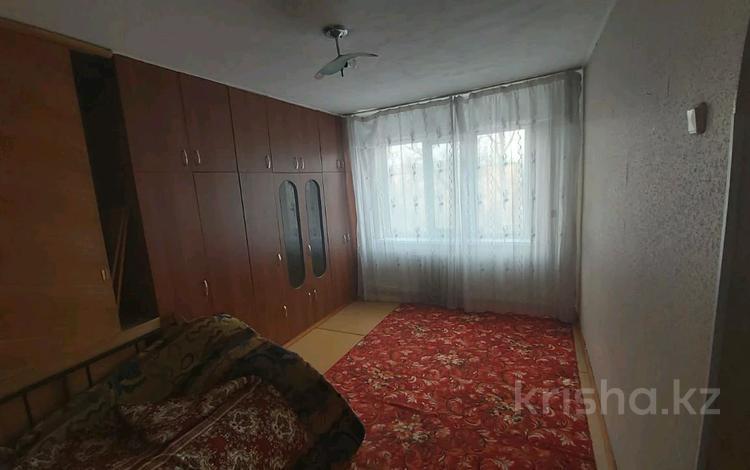 1-комнатная квартира, 28 м², 5/5 этаж, Желтоксан 8 за 8.9 млн 〒 в Шымкенте, Абайский р-н