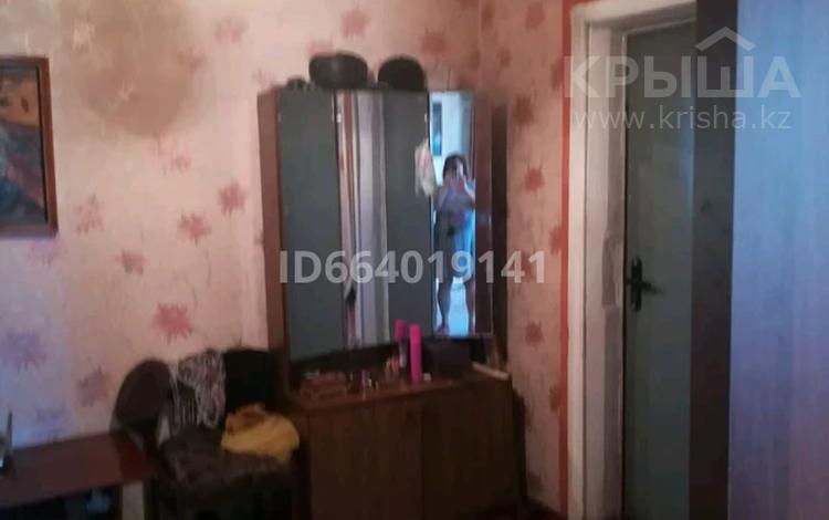 4-комнатный дом, 100 м², 8 сот., Балпык-би 13 за 13 млн 〒 в Талдыкоргане