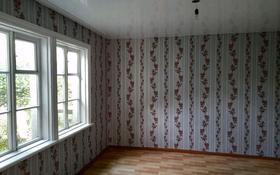 4-комнатный дом, 81.4 м², Молодогвардейская улица за 6 млн 〒 в Семее