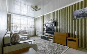 3-комнатная квартира, 64 м², 6/6 этаж, Болатбаева 4 за 18.4 млн 〒 в Петропавловске