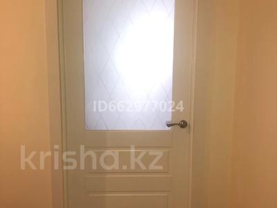 2-комнатная квартира, 62 м², 9/12 этаж, Бокейхана 42 за 27 млн 〒 в Нур-Султане (Астана), Есиль р-н