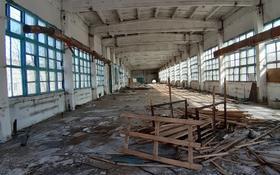 Промбаза , Центральная промзона за 9 млн 〒 в Павлодаре