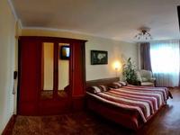 1-комнатная квартира, 35 м², 4/5 этаж посуточно, Жилгородок 99 за 7 000 〒 в Атырау, Жилгородок