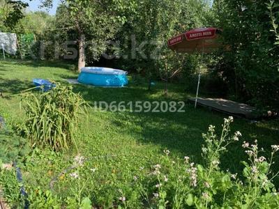 Дача с участком в 12 сот., 5 км от пос. Байсерке (Дмитриевка) за 8.5 млн 〒 — фото 10