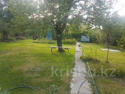 Дача с участком в 12 сот., 5 км от пос. Байсерке (Дмитриевка) за 8.5 млн 〒 — фото 2