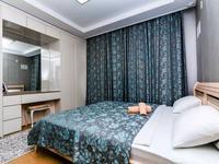 1-комнатная квартира, 42 м², 9/28 этаж посуточно