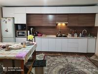 5-комнатный дом, 135 м², 6.3 сот.