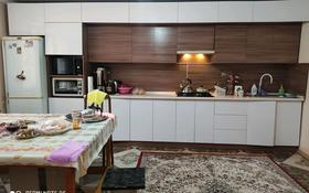 5-комнатный дом, 135 м², 6.3 сот., Саркырама за 20 млн 〒 в Каскелене