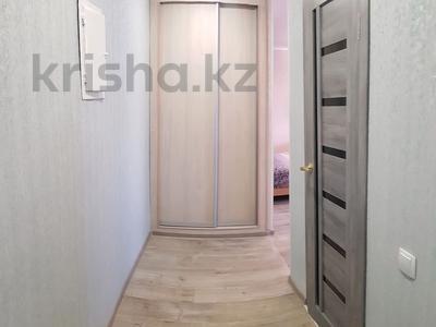1-комнатная квартира, 33 м², 4/5 этаж посуточно, Кабанбай батыра 114 — Бурова за 7 000 〒 в Усть-Каменогорске — фото 9