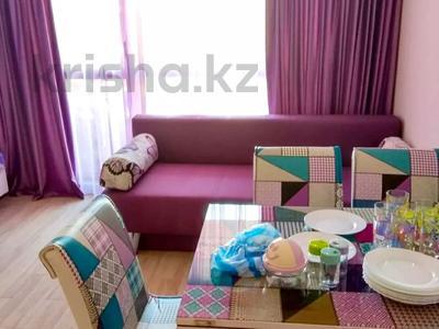 1-комнатная квартира, 42 м², 3/6 этаж, Солнечный берег. 15 за 19 млн 〒 — фото 3