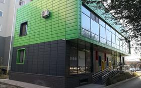 Здание, Мкр Нурсат-1 111/1 площадью 446 м² за 1.8 млн 〒 в Шымкенте, Каратауский р-н