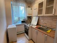 2-комнатная квартира, 50 м², 2/2 этаж на длительный срок, Байтурсынова — Торекулова за 70 000 〒 в Шымкенте
