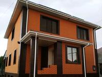 10-комнатный дом, 280 м², 6 сот., улица Айтеке Би 67 — Валиханова за 48 млн 〒 в