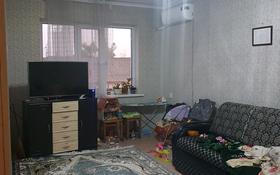 2-комнатная квартира, 61 м², 6/9 этаж, Деповская 18 — Мира за ~ 16.1 млн 〒 в Уральске
