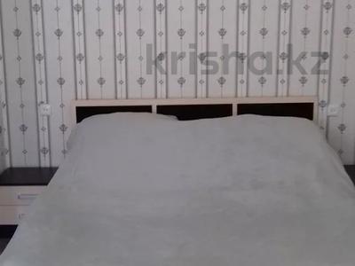 1-комнатная квартира, 33 м², 2/5 этаж посуточно, Новостройка — Ауэзова за 5 000 〒 в Семее — фото 6