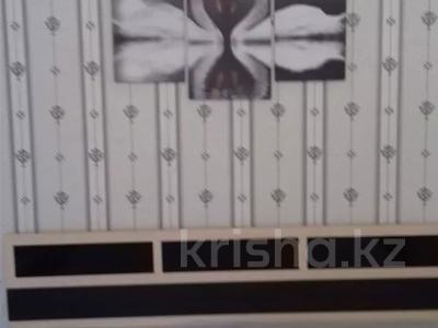 1-комнатная квартира, 33 м², 2/5 этаж посуточно, Новостройка — Ауэзова за 5 000 〒 в Семее — фото 7