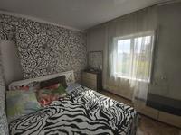 3-комнатный дом, 56 м², 5 сот.