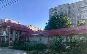 Помещение площадью 216 м², Аймаутова — Жамакаева за 1 100 〒 в Семее