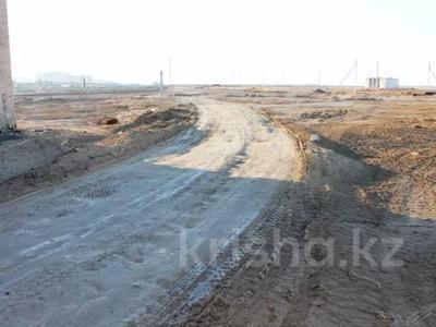 Промбаза 1 га, Северная промзона за ~ 9.5 млн 〒 в Жанаозен — фото 3