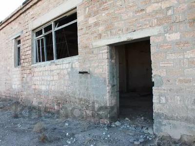 Промбаза 1 га, Северная промзона за ~ 9.5 млн 〒 в Жанаозен — фото 4