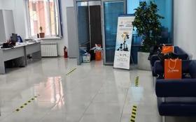 Помещение площадью 141.9 м², Туран 19/1 — Кургальджинское шоссе за 500 000 〒 в Нур-Султане (Астана), Есиль р-н
