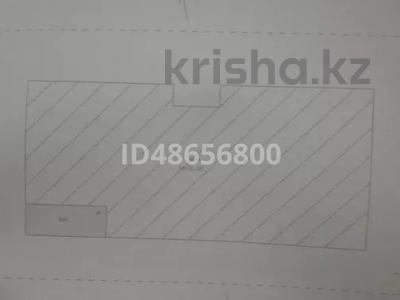 Склад бытовой 1 сотка, Бухар Жырау 30А — Туркестан за 200 000 〒 в Нур-Султане (Астана), Есиль р-н — фото 8