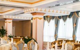 Здание, площадью 1500 м², Адырбекова за 700 млн 〒 в Шымкенте, Енбекшинский р-н