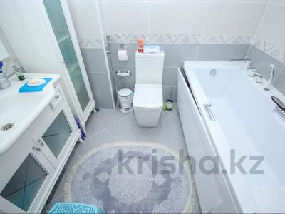 4-комнатная квартира, 120 м², 6/8 этаж, Гагарина за 73 млн 〒 в Алматы, Бостандыкский р-н — фото 11