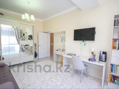 4-комнатная квартира, 120 м², 6/8 этаж, Гагарина за 73 млн 〒 в Алматы, Бостандыкский р-н — фото 7