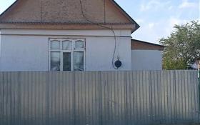 3-комнатный дом, 70 м², 8 сот., Суйнбай 86 за 10.5 млн 〒 в Таразе
