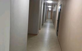 Помещение площадью 750 м², улица Жамбыла 159б — Уалиханова за 4 000 〒 в Кокшетау
