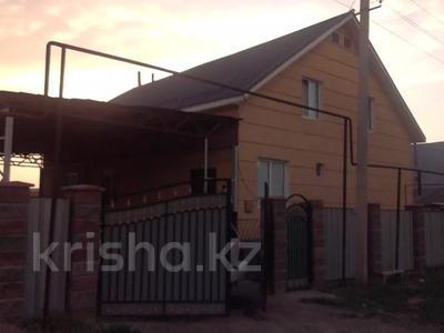 6-комнатный дом, 214 м², 8 сот., Токкулова 51 за 22 млн 〒 в Узынагаш
