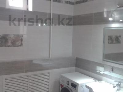 6-комнатный дом, 214 м², 8 сот., Токкулова 51 за 22 млн 〒 в Узынагаш — фото 6