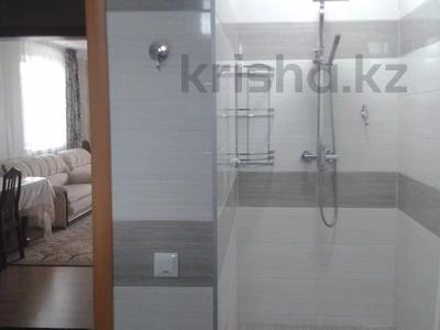 6-комнатный дом, 214 м², 8 сот., Токкулова 51 за 22 млн 〒 в Узынагаш — фото 7