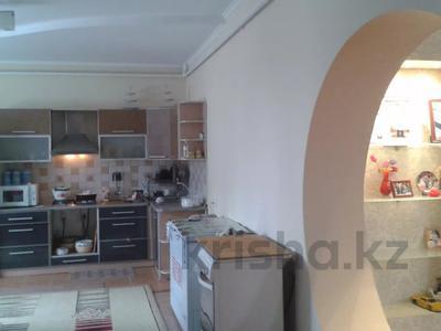 6-комнатный дом, 214 м², 8 сот., Токкулова 51 за 22 млн 〒 в Узынагаш — фото 8