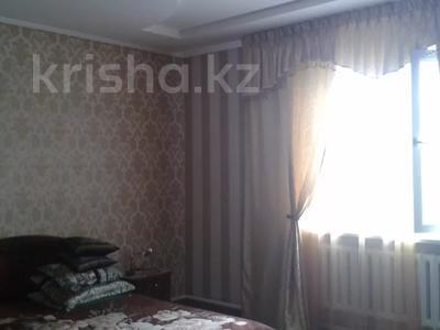 6-комнатный дом, 214 м², 8 сот., Токкулова 51 за 22 млн 〒 в Узынагаш — фото 9