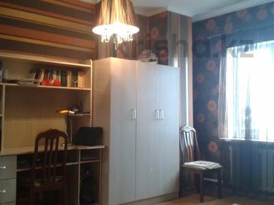 6-комнатный дом, 214 м², 8 сот., Токкулова 51 за 22 млн 〒 в Узынагаш — фото 10
