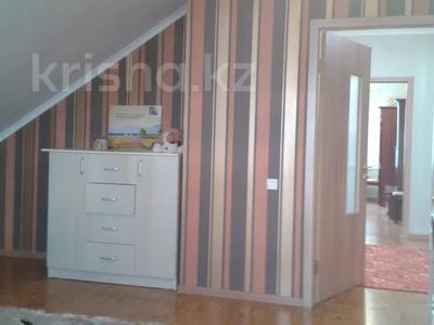 6-комнатный дом, 214 м², 8 сот., Токкулова 51 за 22 млн 〒 в Узынагаш — фото 12