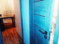 1-комнатная квартира, 35 м², 1/5 этаж помесячно