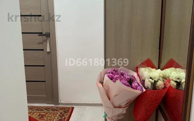2-комнатная квартира, 40 м², 2/3 этаж, Сарыбулакская улица 15а — Московская за 12.5 млн 〒 в Нур-Султане (Астана), Сарыарка р-н