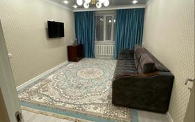 5-комнатная квартира, 93 м², 5/5 этаж, 5 микрорайон 14 за 27.5 млн 〒 в Талдыкоргане