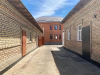 8-комнатный дом, 350 м², 12 сот., Яншина 10 — Байтурсынова за 120 млн 〒 в