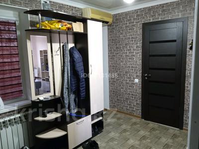 1-комнатная квартира, 37 м², 5/5 этаж, 8-й мкр 15 за 11 млн 〒 в Актау, 8-й мкр