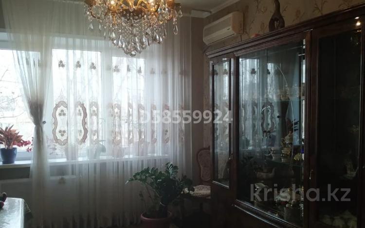 3-комнатная квартира, 70 м², 4/8 этаж, Макатаева — Валиханова за 33 млн 〒 в Алматы, Медеуский р-н