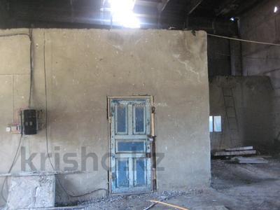 Цех по обработке гранита и два карьера за 100 млн 〒 в Алматинской обл. — фото 10