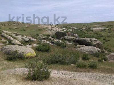 Цех по обработке гранита и два карьера за 100 млн 〒 в Алматинской обл. — фото 3